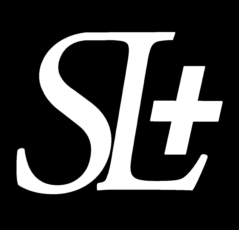 SOCIETAS LITURGICA