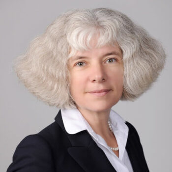 Dorothea Haspelmath-Finatti
