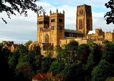 Durham_Cathedral_01JPG