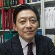 Toshimitsu Miyakoshi